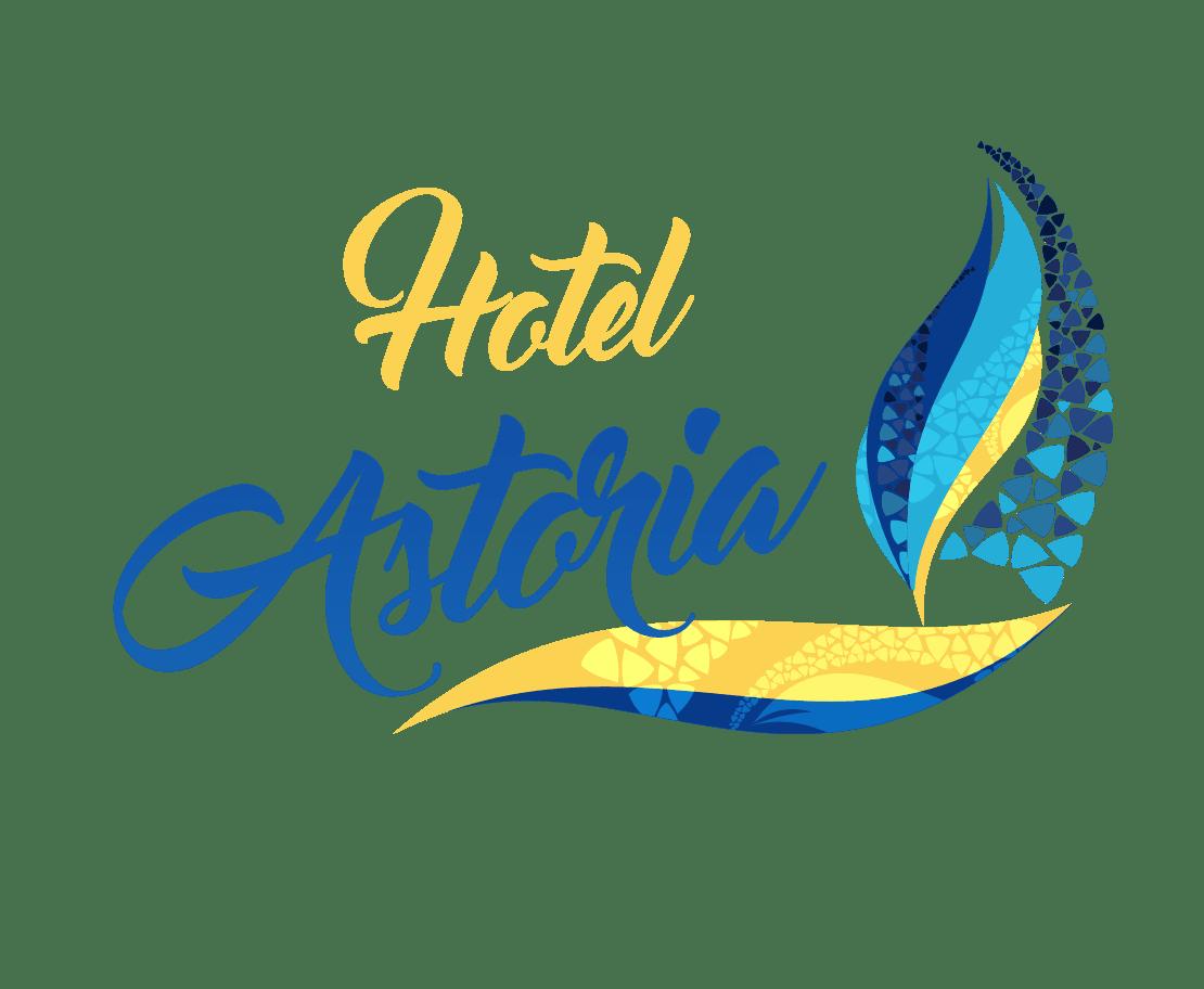 Astoria Hotel Kyrylivka