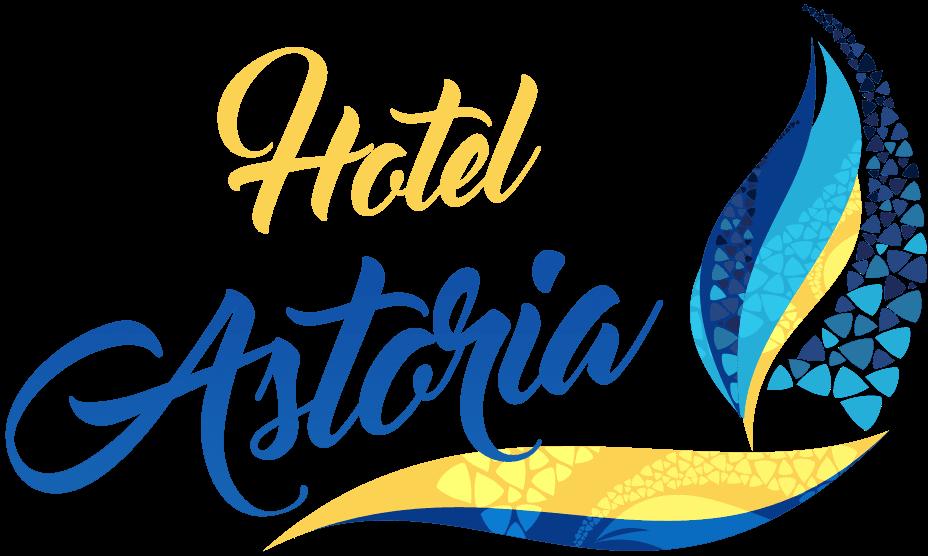 cropped астория лого 1