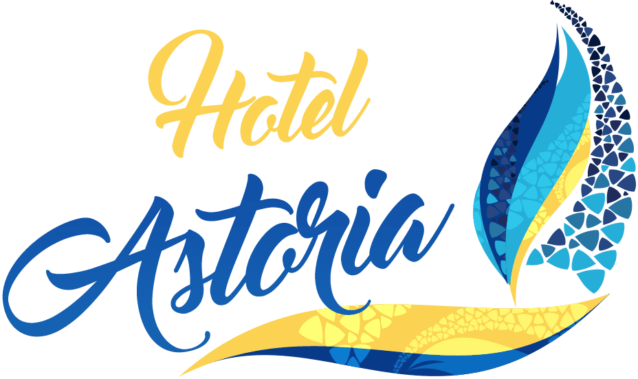 cropped астория лого 2