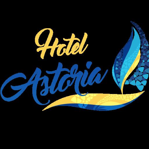 cropped астория лого 3