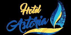 cropped астория лого