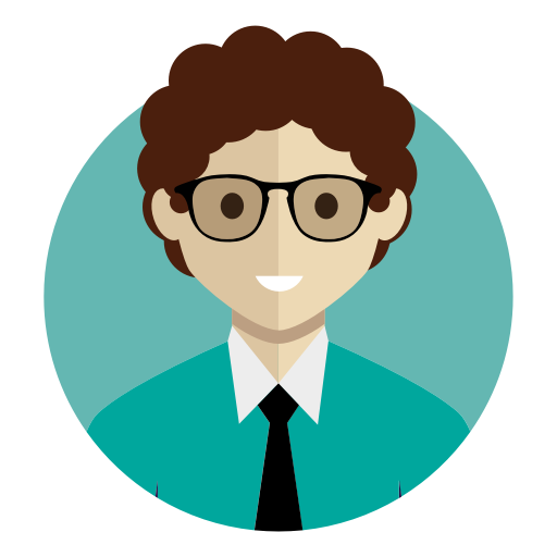 4296950 avatar business face people icon people icon png 512 512
