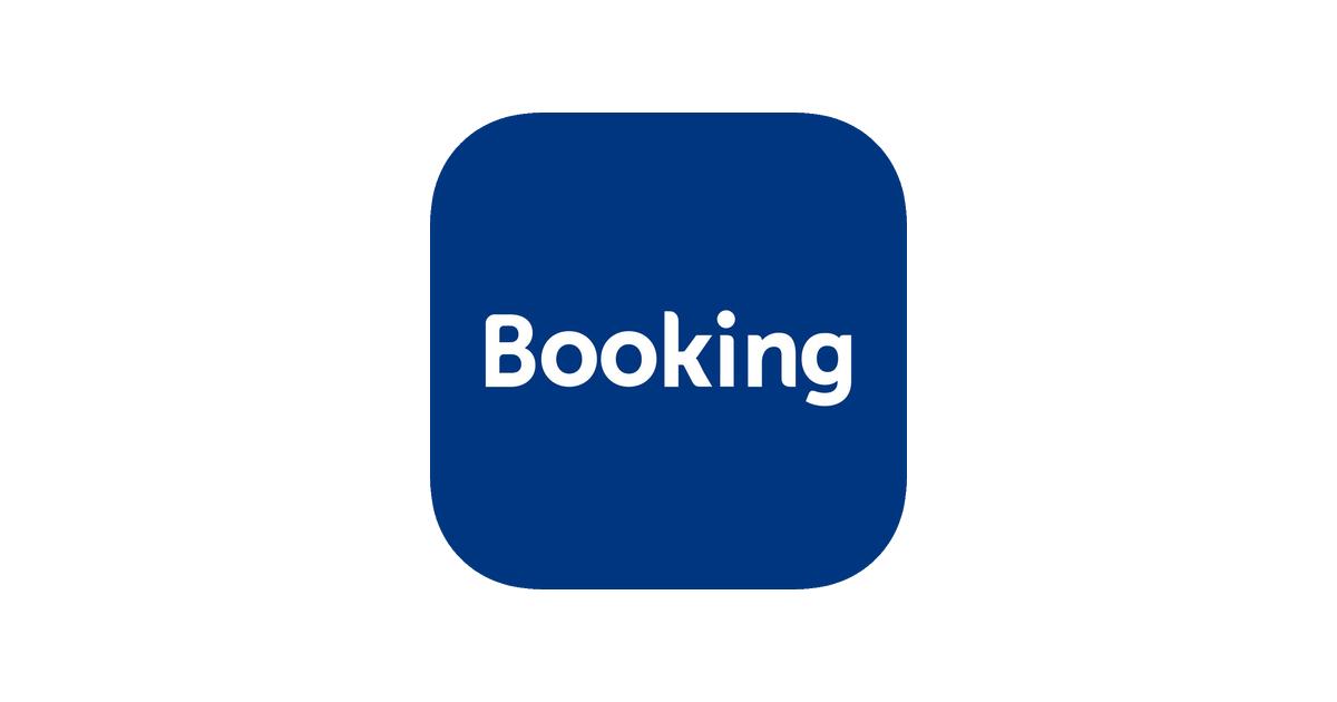 booking logo png free download booking png 1200 630